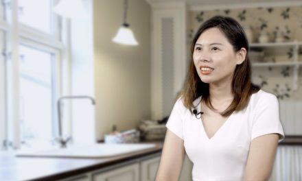 台灣之光! 研發世界唯一熱傳導技術 這對夫妻打造萬用煎煮爐