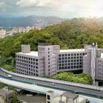 白金花園酒店榮獲「亞太十大餐飲名店」 將台灣美食文化在國際間發光發亮