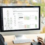 AIOps人工智慧營運系統幫助企業加速轉型 鈞亮科技提供全方位服務