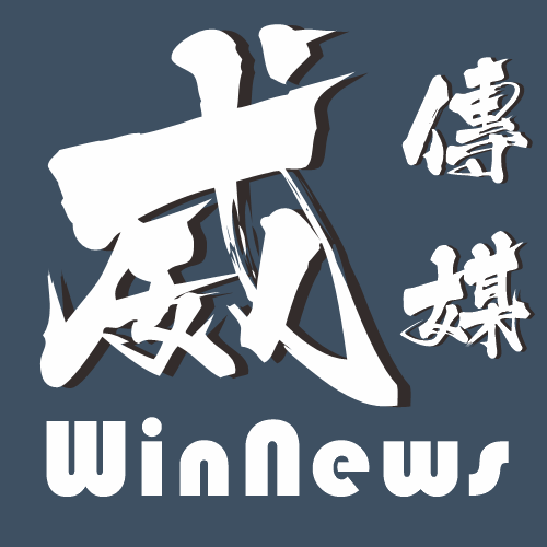winnews-favicon