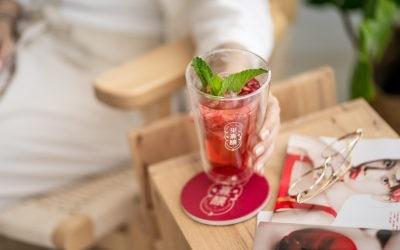 你吃醋了嗎? 醋飲正流行,專家教你如何選購好喝又健康的天然醋?