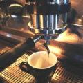 用咖啡香迎接國際咖啡日 Booking.com公布「全台咖啡目的地」(圖片由Booking.com提供)